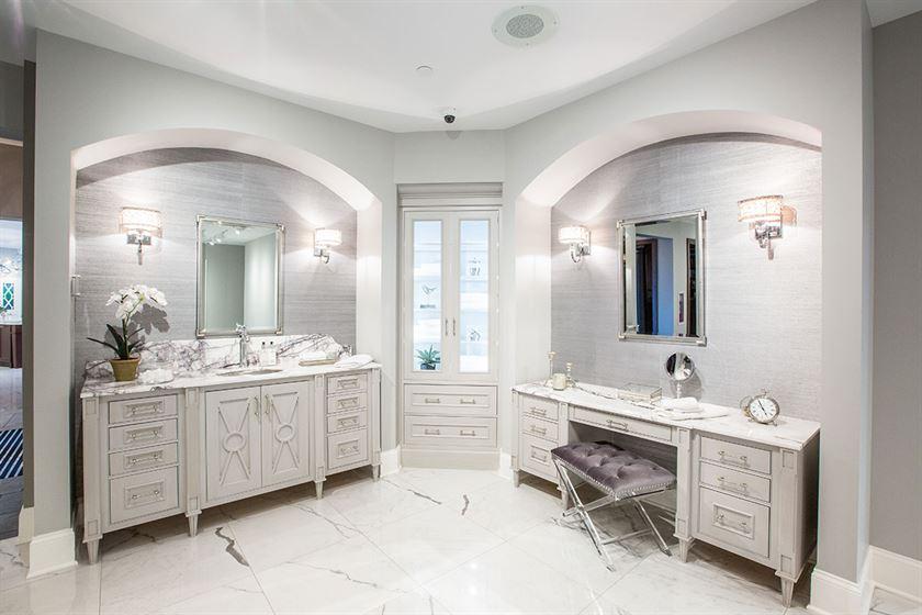 Showroom • LaMantia Design & Remodeling