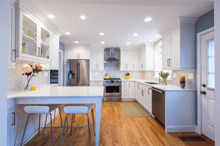 Create Your Dream Kitchen | Kitchen Remodeling Seminar ...
